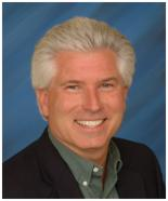 Ed Bender: Realtor in York PA